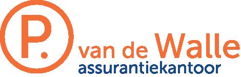 Assurantiekantoor P. van de Walle